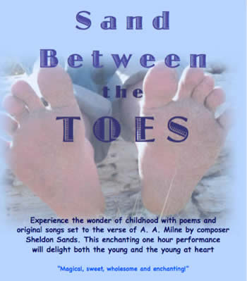 Sand-Between-The-Toes