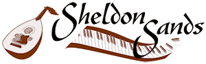 Sheldon Sands Logo